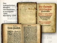 1544_Handbuechlein