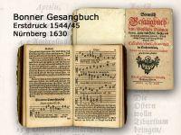 1545_Bonner_Gesangbuch
