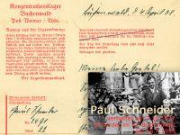 1937_Schneider_Paul